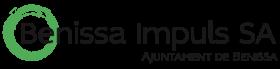 Benissa Impuls SA